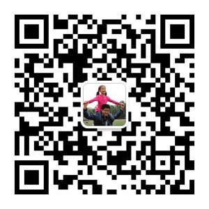 qrcode_for_gh_ffed660b754c_430